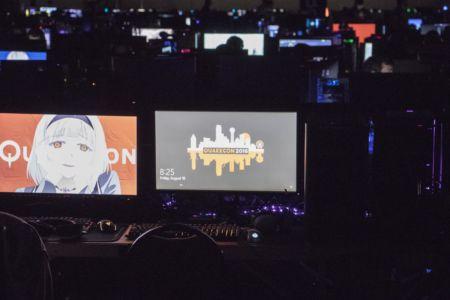 Quakecon 2018 - QNN - 00041