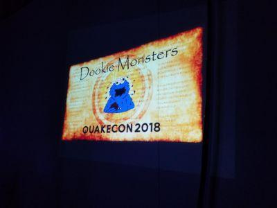 Quakecon 2018 - QNN - 00044