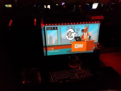Quakecon 2018 - QNN - 00045