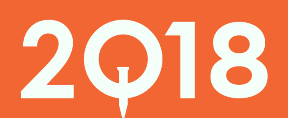 featured – Q News Network