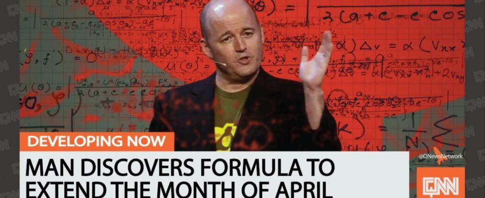 Extend April-01