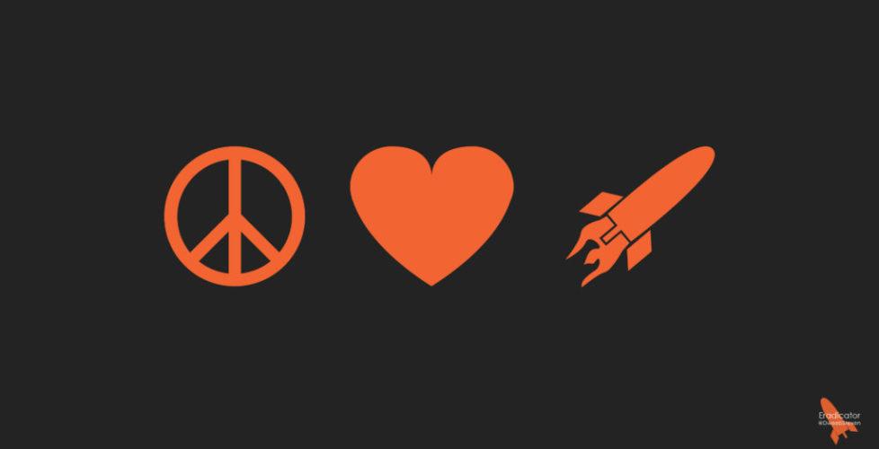 Peace Love Rockets-01