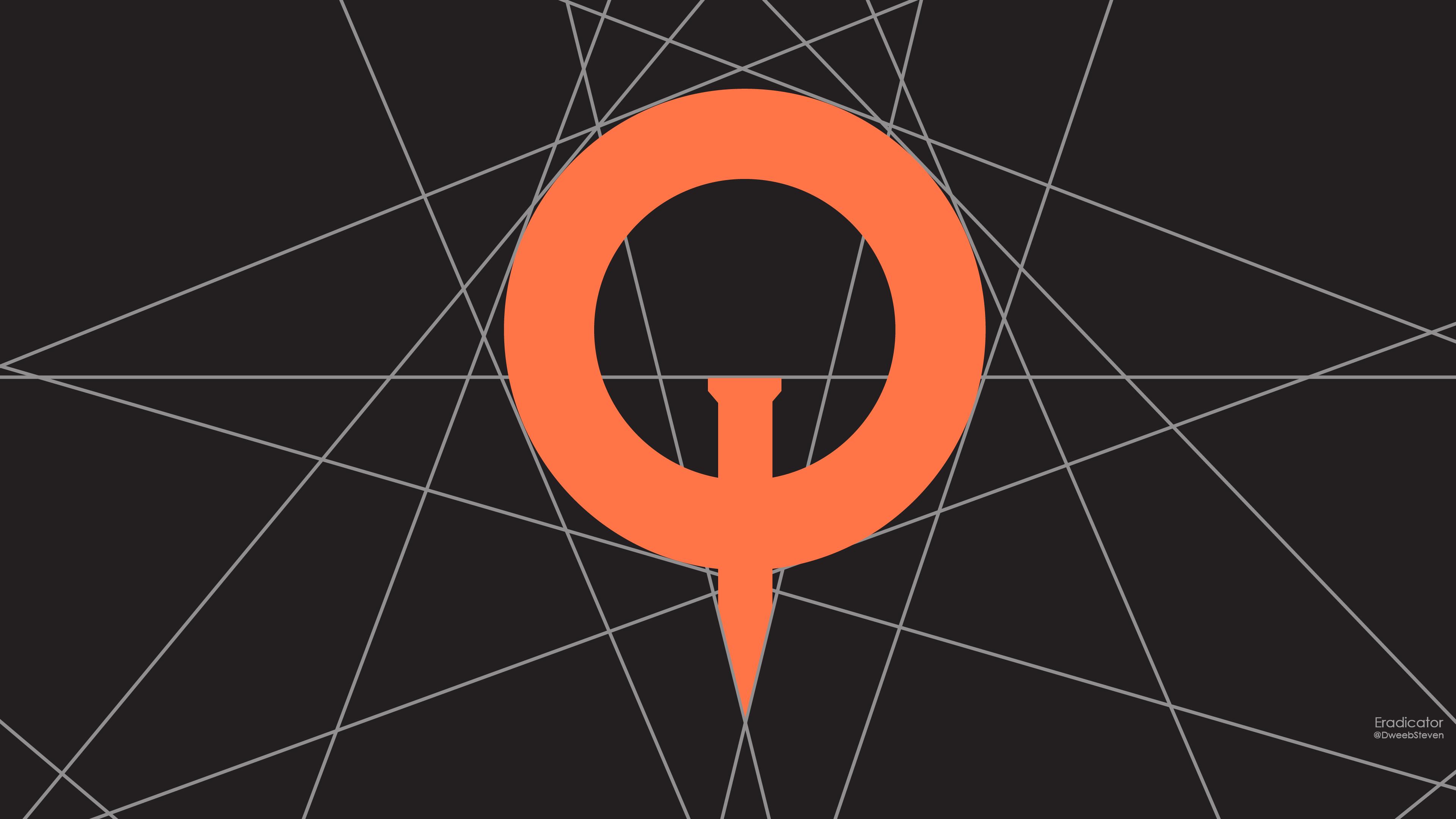 Q String-01