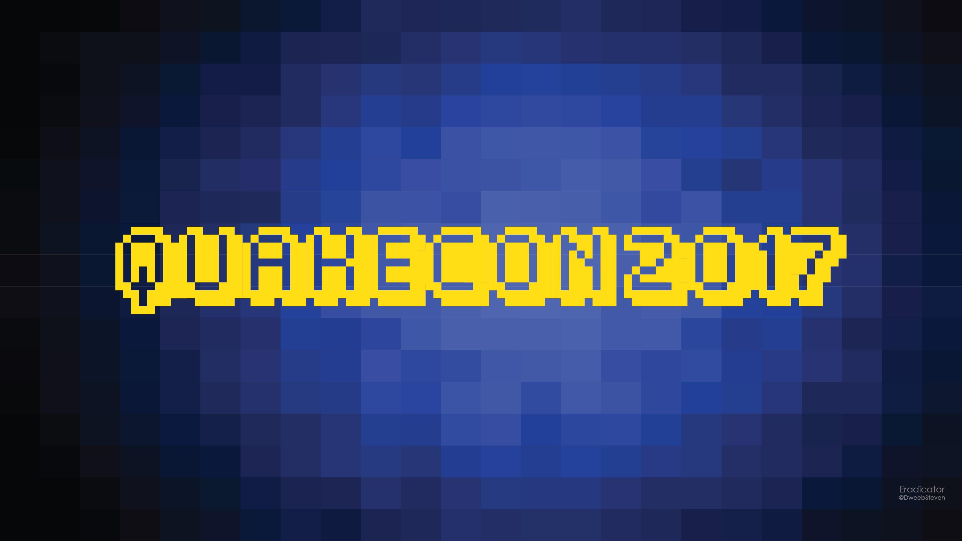 Quakecon Pixels-01