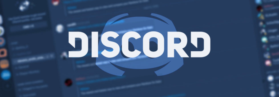 ft-img-discord
