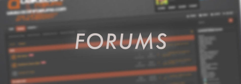 ft-img-forums