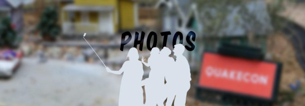 ft-img-photos