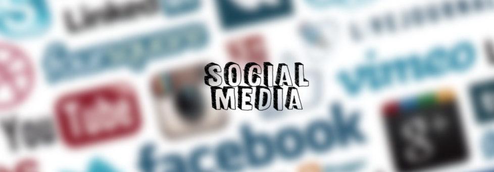 ft-img-social-media