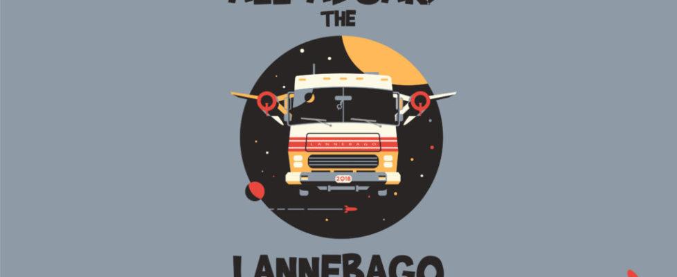 Lannebago-01