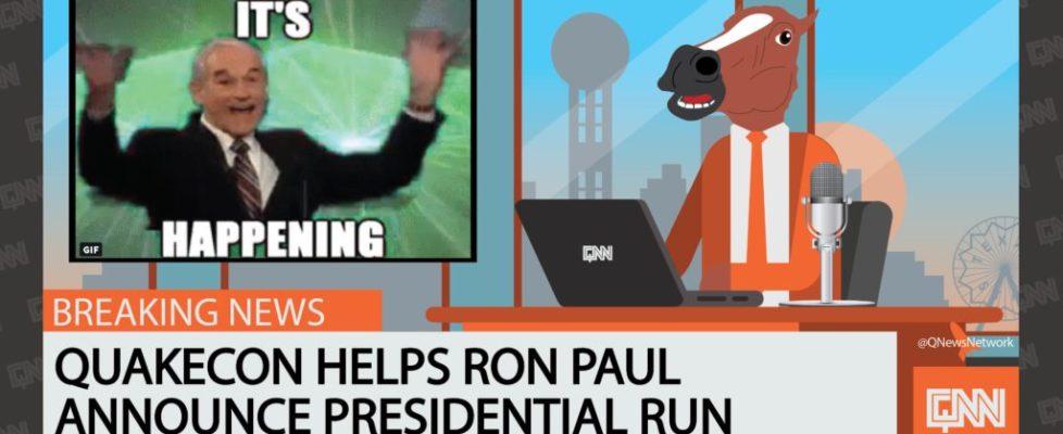 2018-06-22 - Ron Paul-01