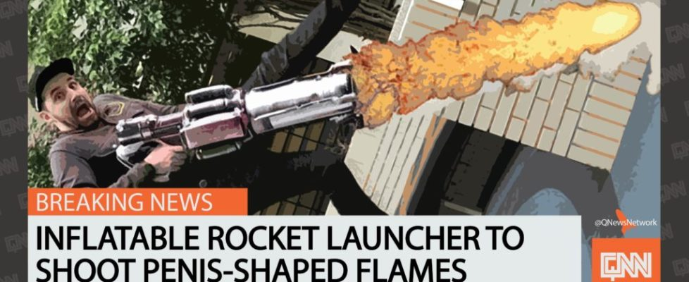 2018-06-29 - Rocket Penis-01