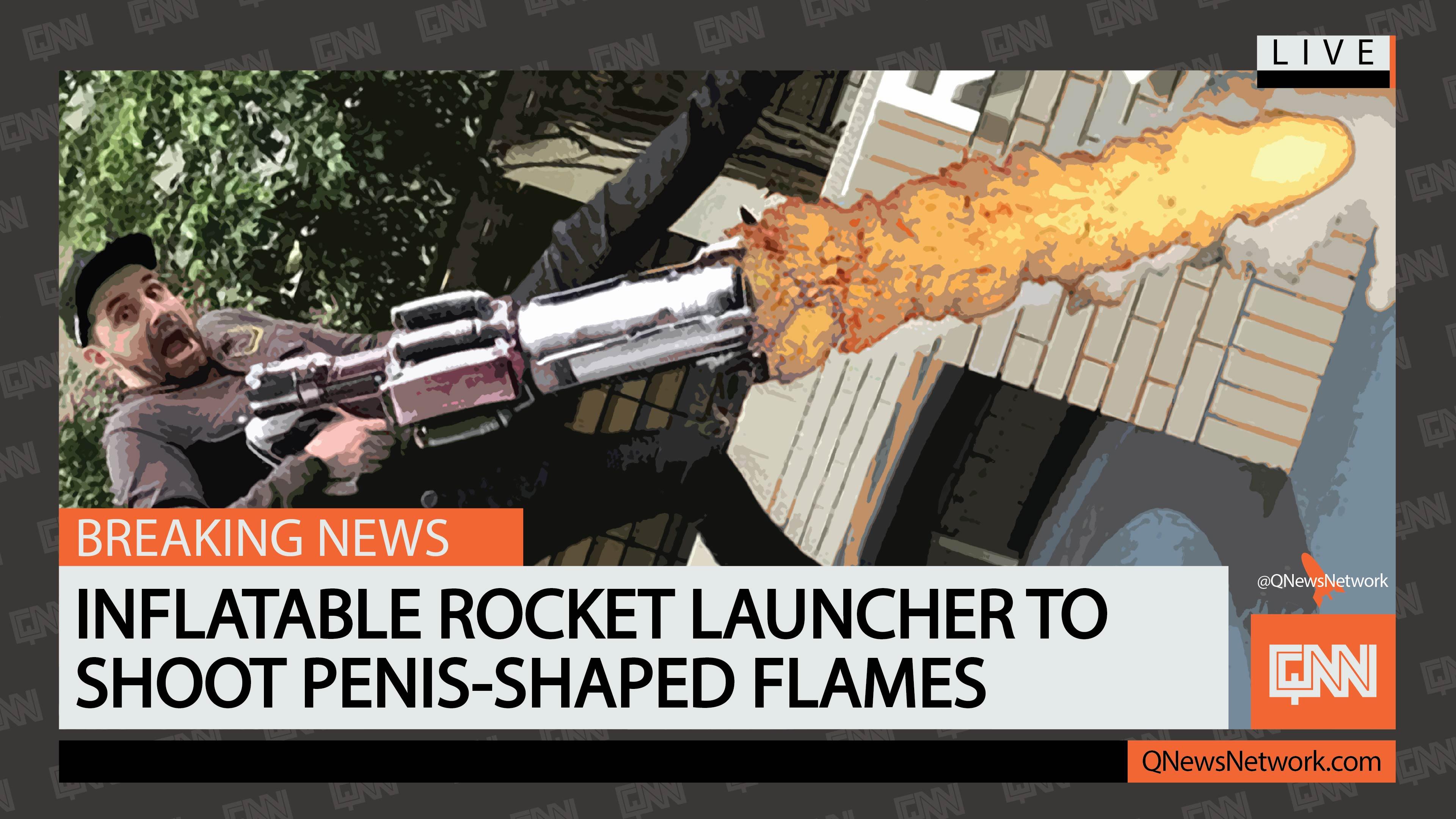 2018-06-29 - Rocket Penis-01