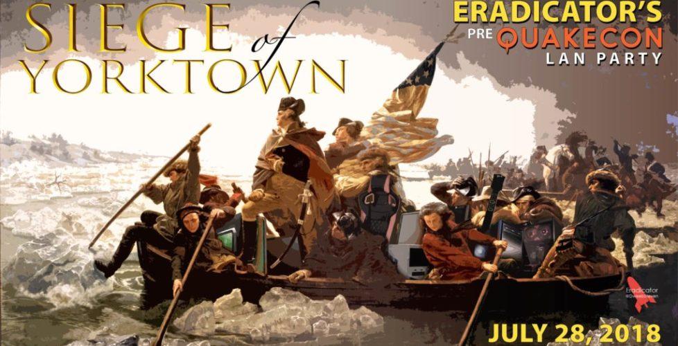 2018 Seige of Yorktown_Event Graphic