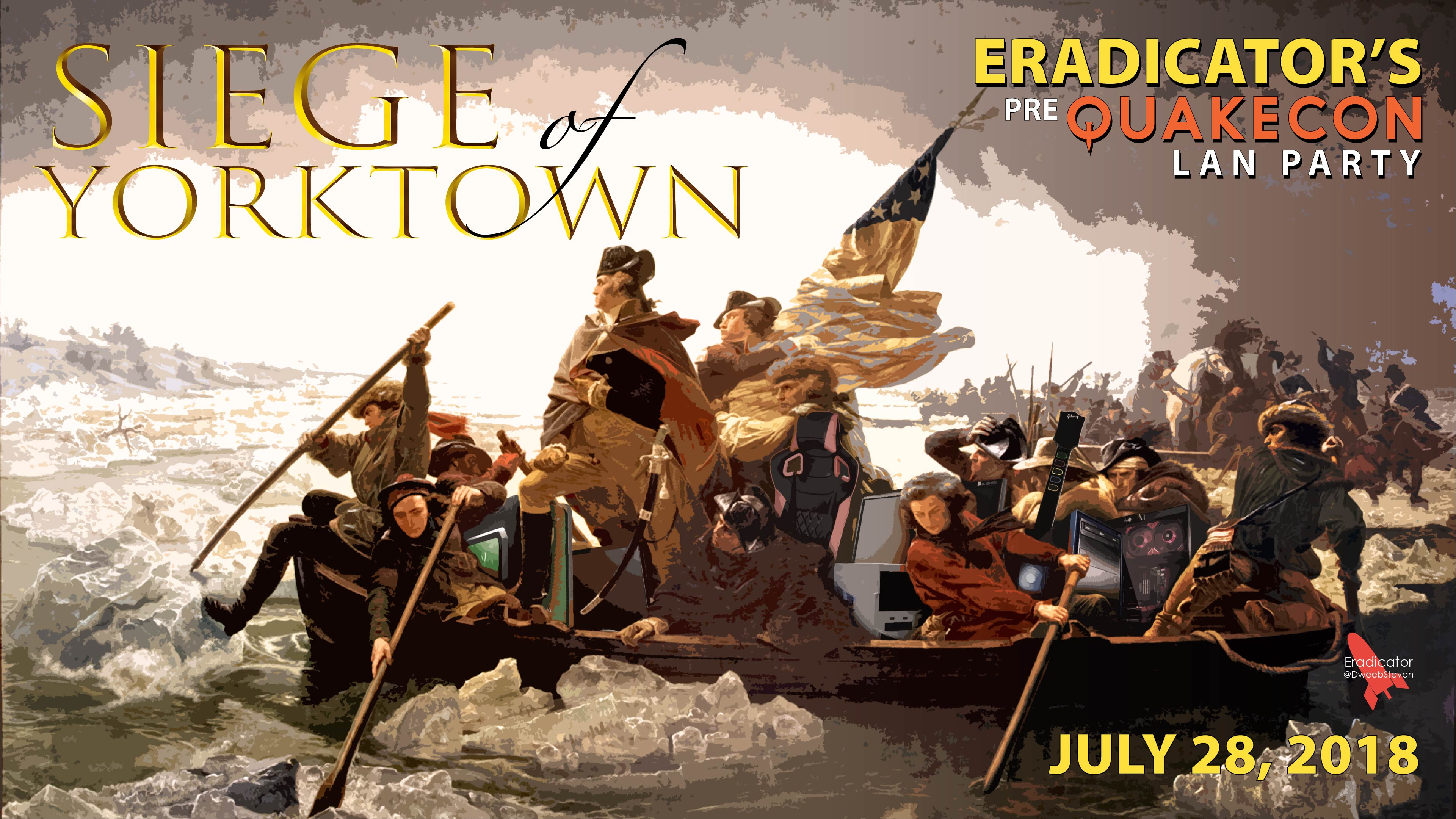 2018 Seige of Yorktown_Event Graphic