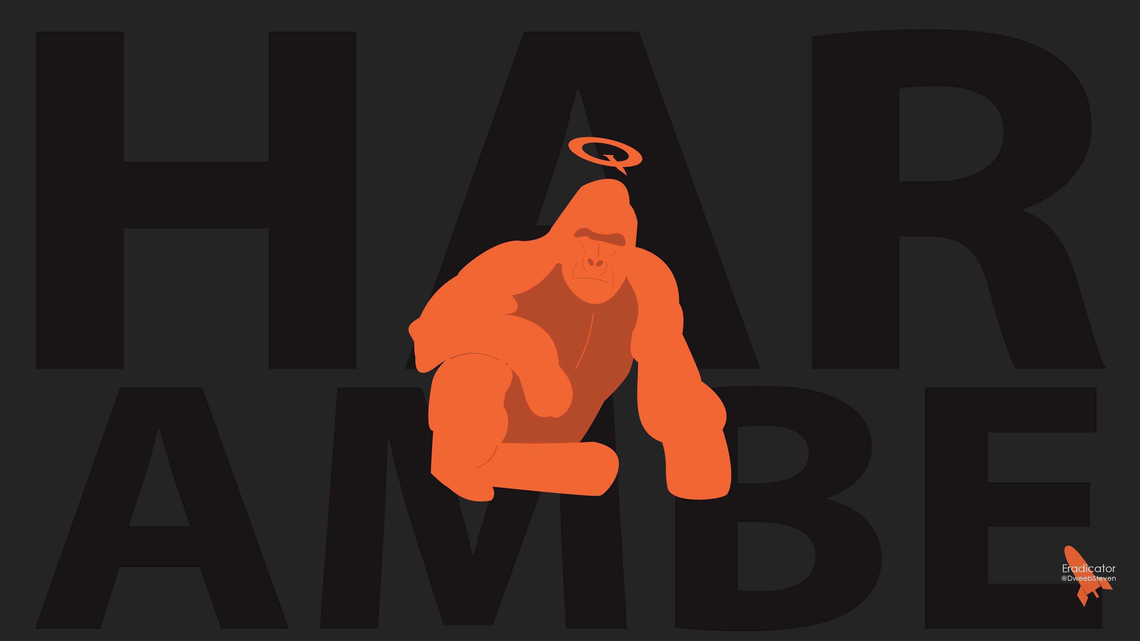 Harambe-01