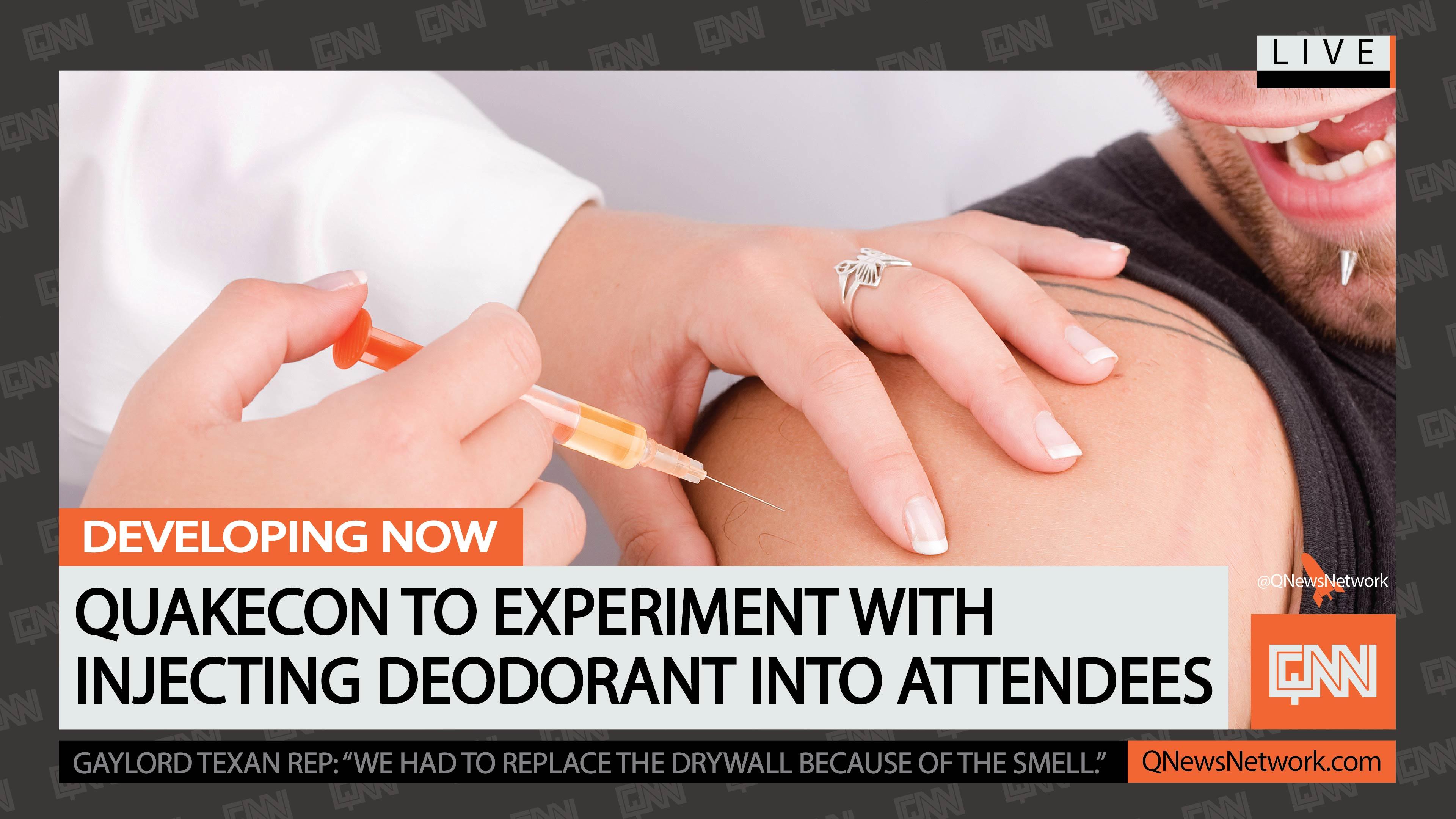 Injecting Deodorant-01