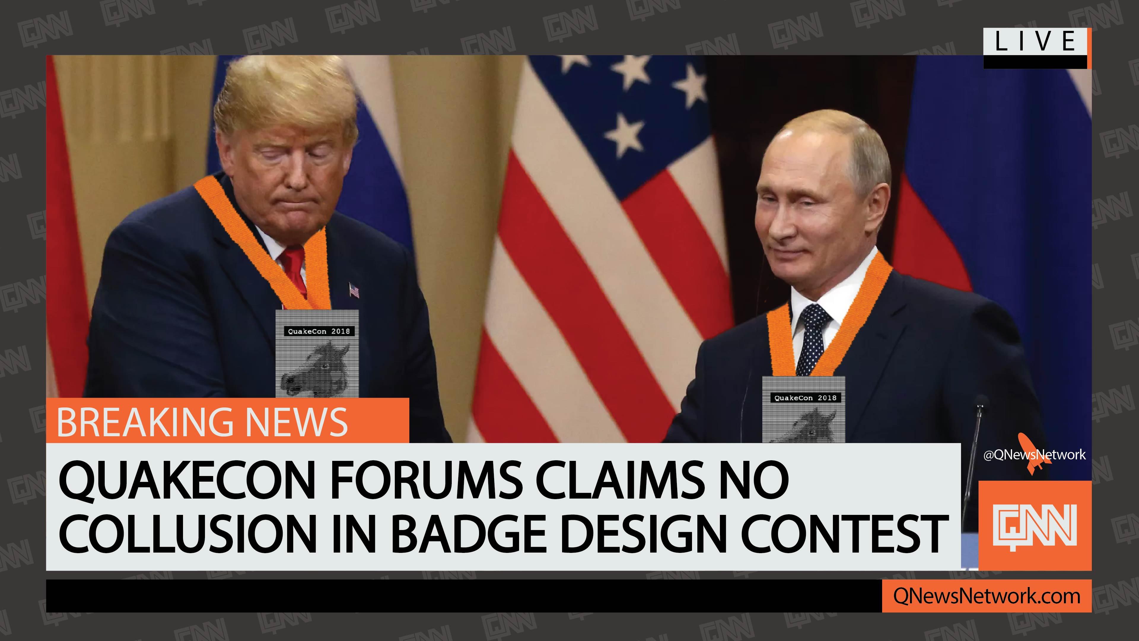Putin collusion badge contet-01