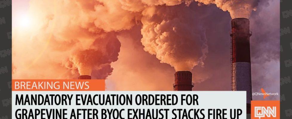 Evacuation-01