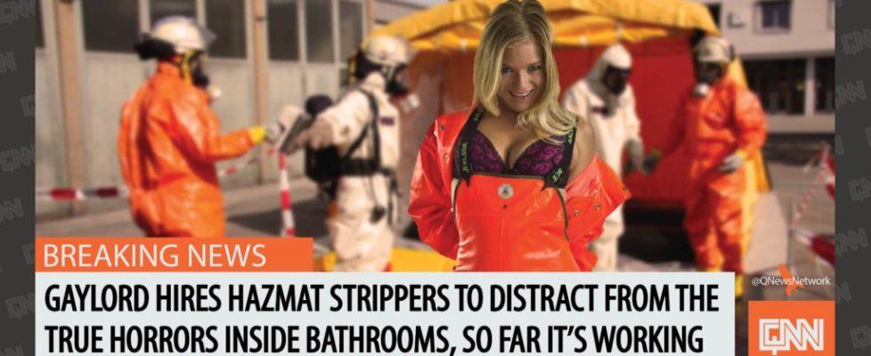 Hazmat Stripper-01