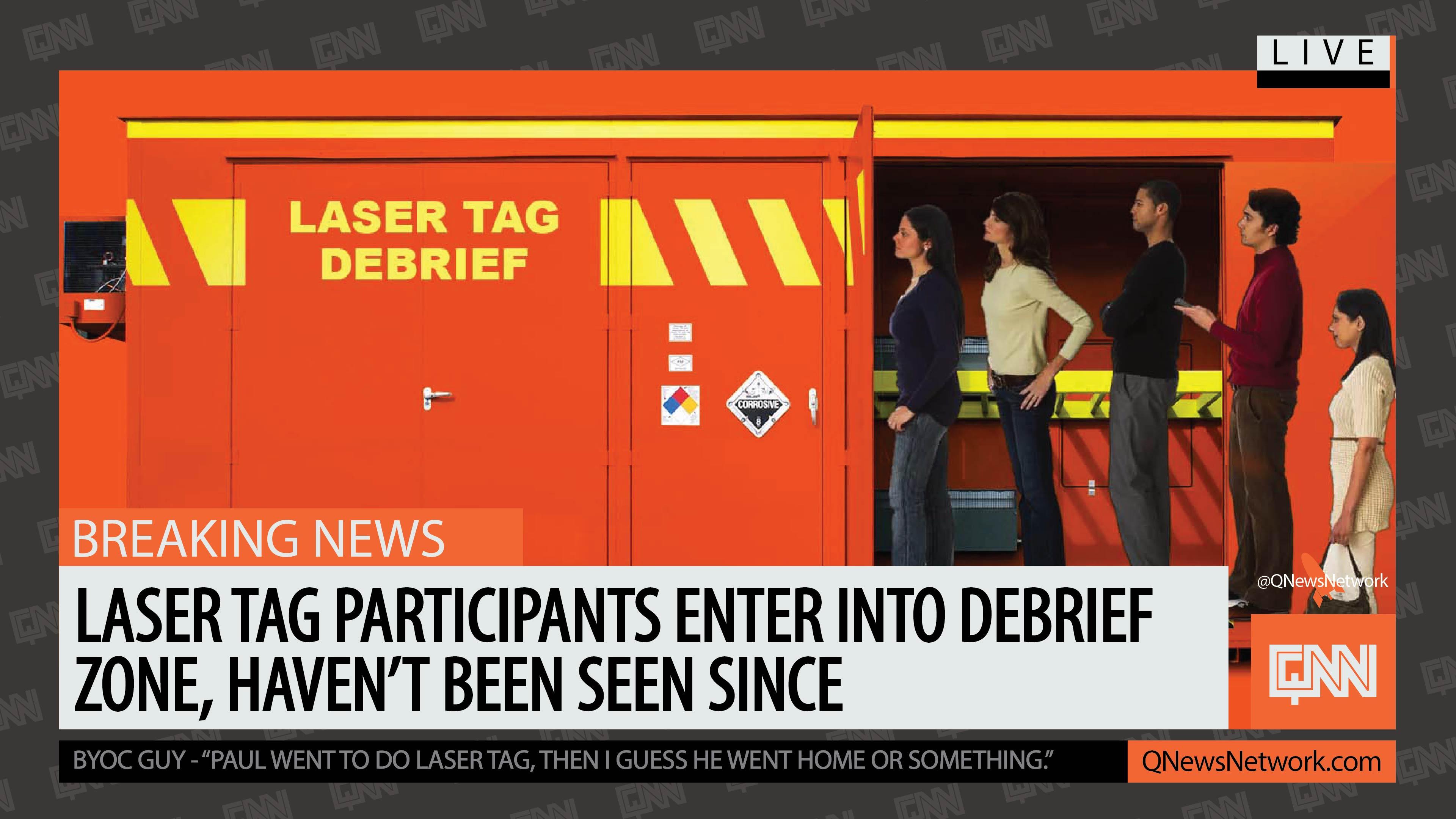 Laser Tag Debrief-01-01