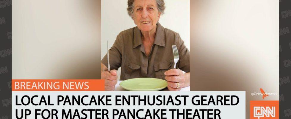 Pancake Enthusiast-01