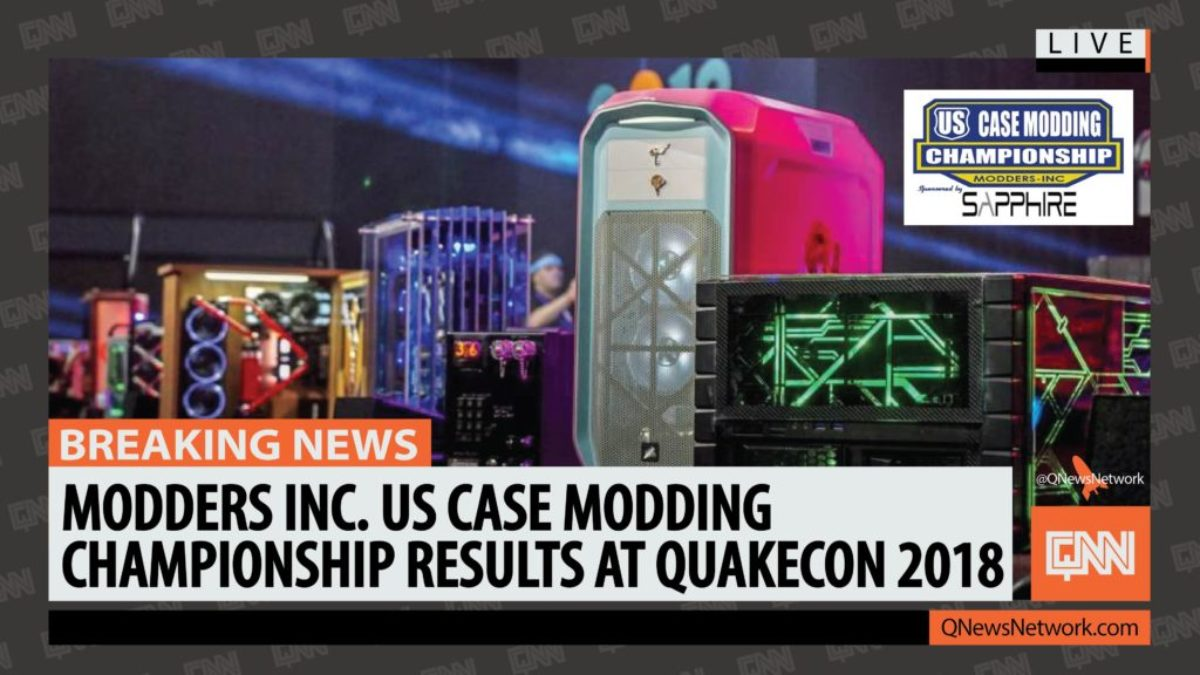 2018 Case Mod Competition - FEATURED Image-01-01