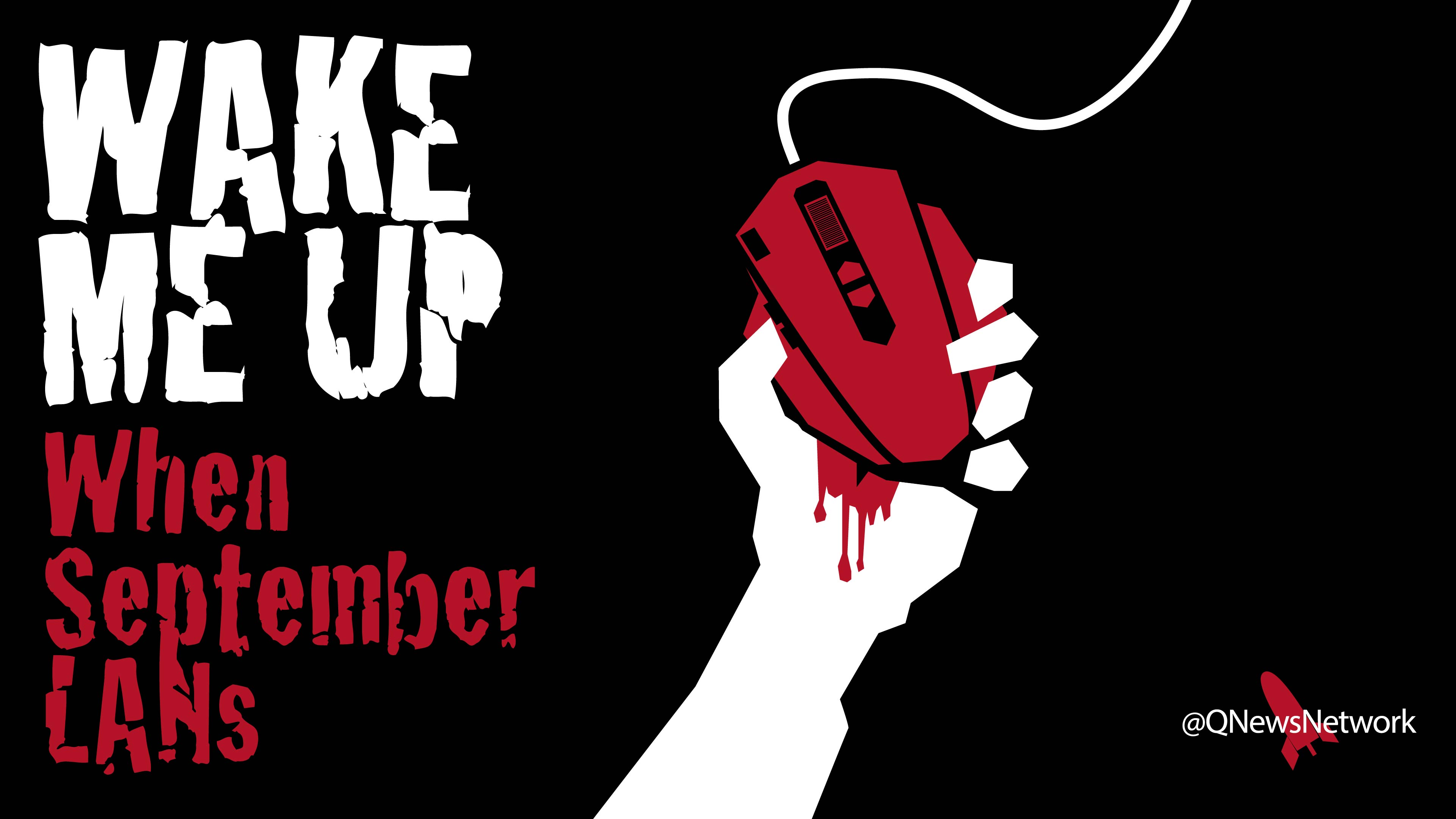 Wake me up wallpaper-01