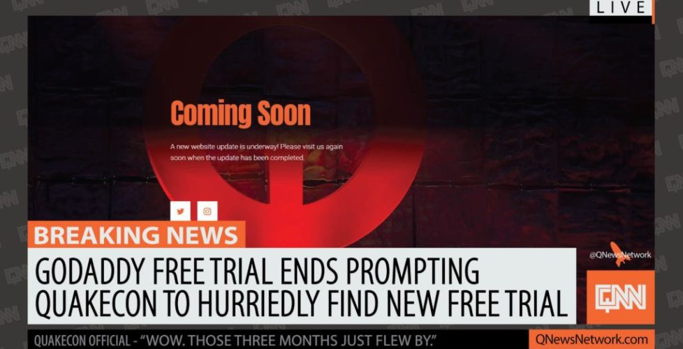 2019-02-06 - Web Hosting Free Trial-01