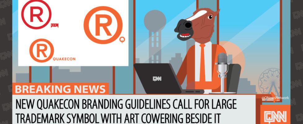 Branding Guidelines-01