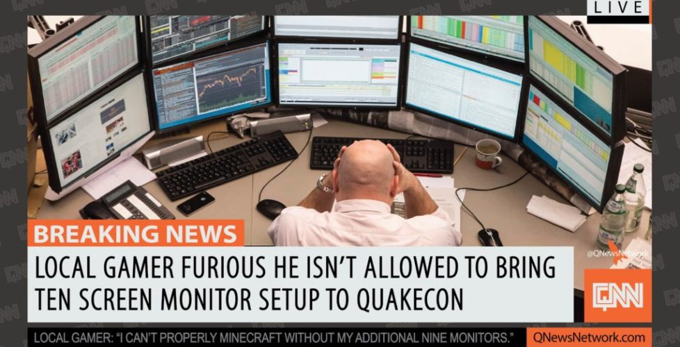 GAMER WITH 10 MONITORS-01