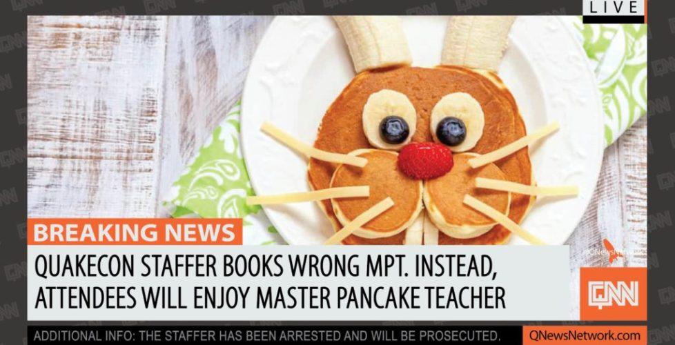 MASTER PANCAKE TEACHER-01-01