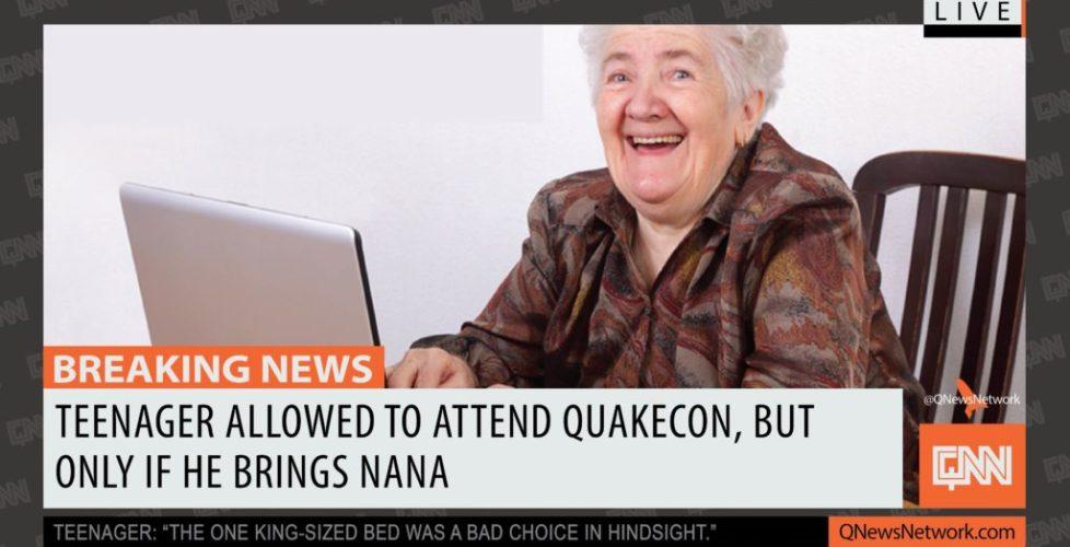 NANA QUAKECON-01