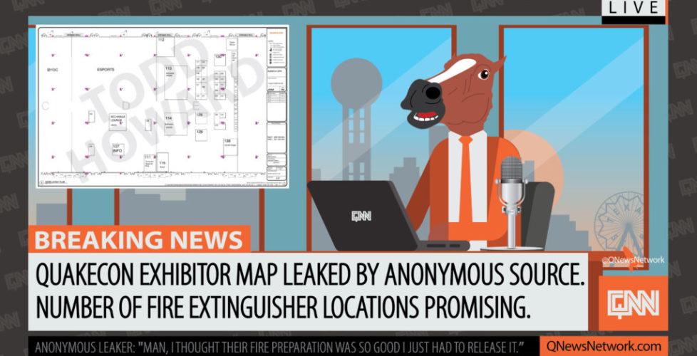 exhibitor area map leaked-01