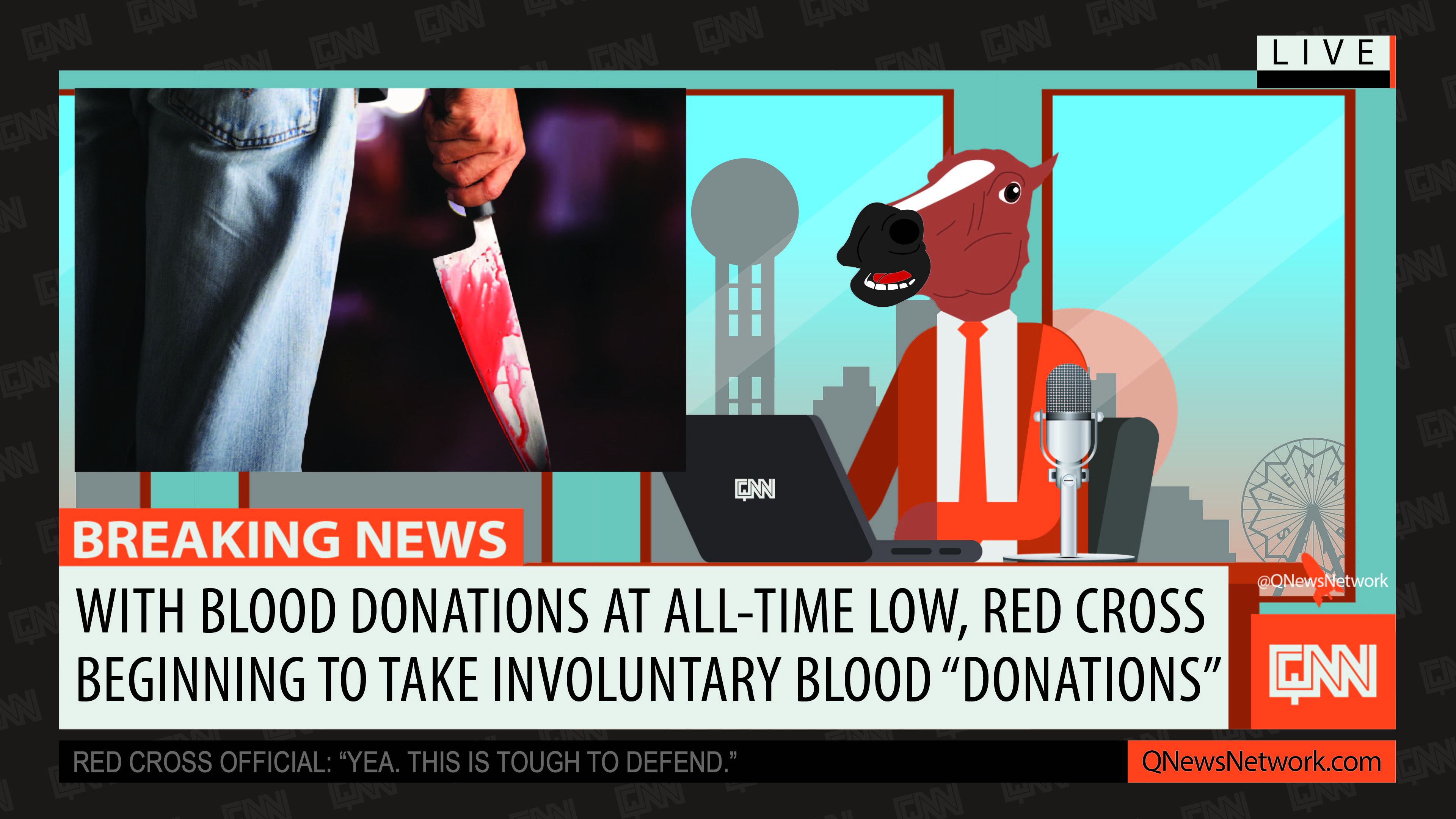 BLOOD DONATIONS-01