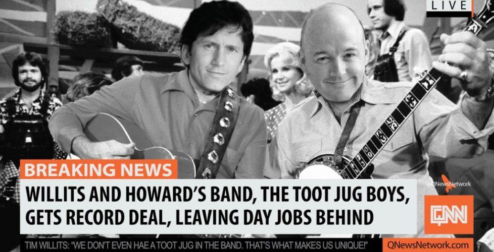 Tim and Todd Toot Jug Boys-01