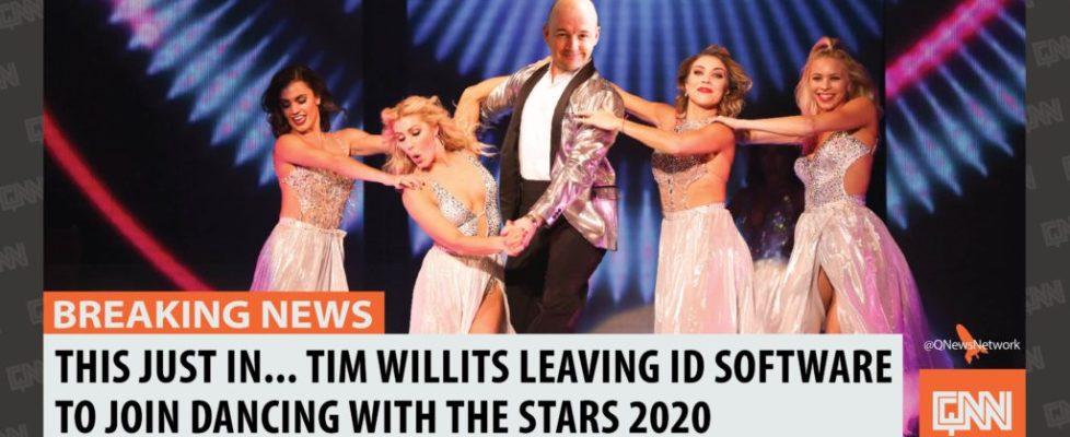 Tim dancing with stars 1-01