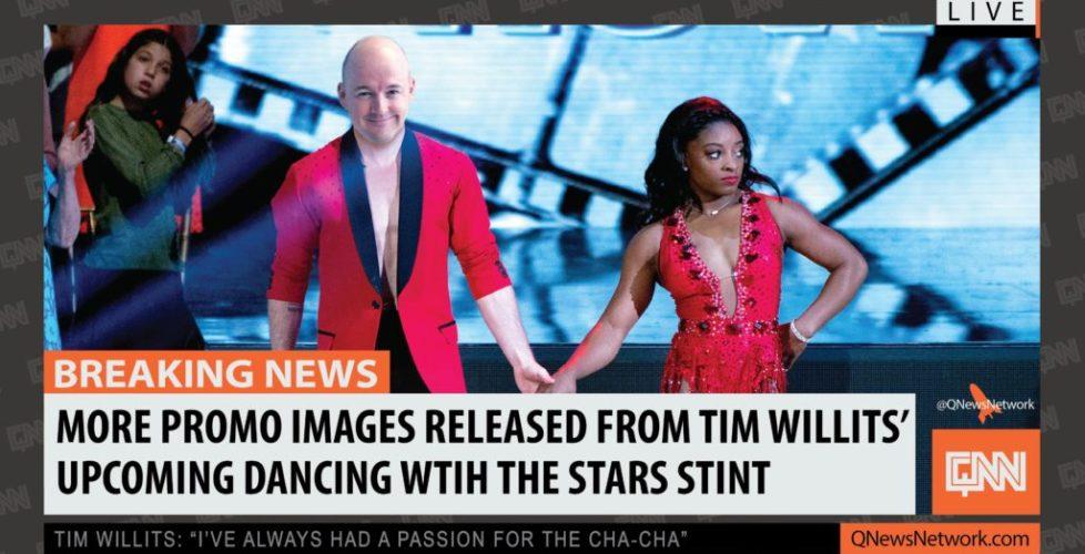 Tim dancing with stars 2-01