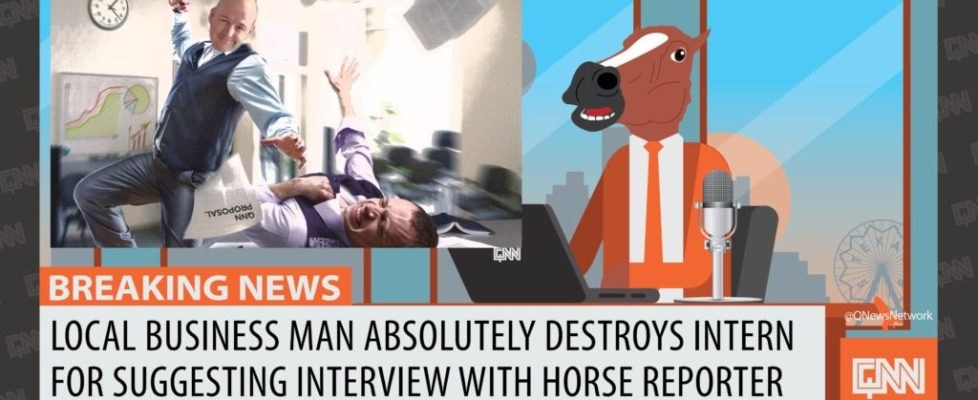 destroys intern-01