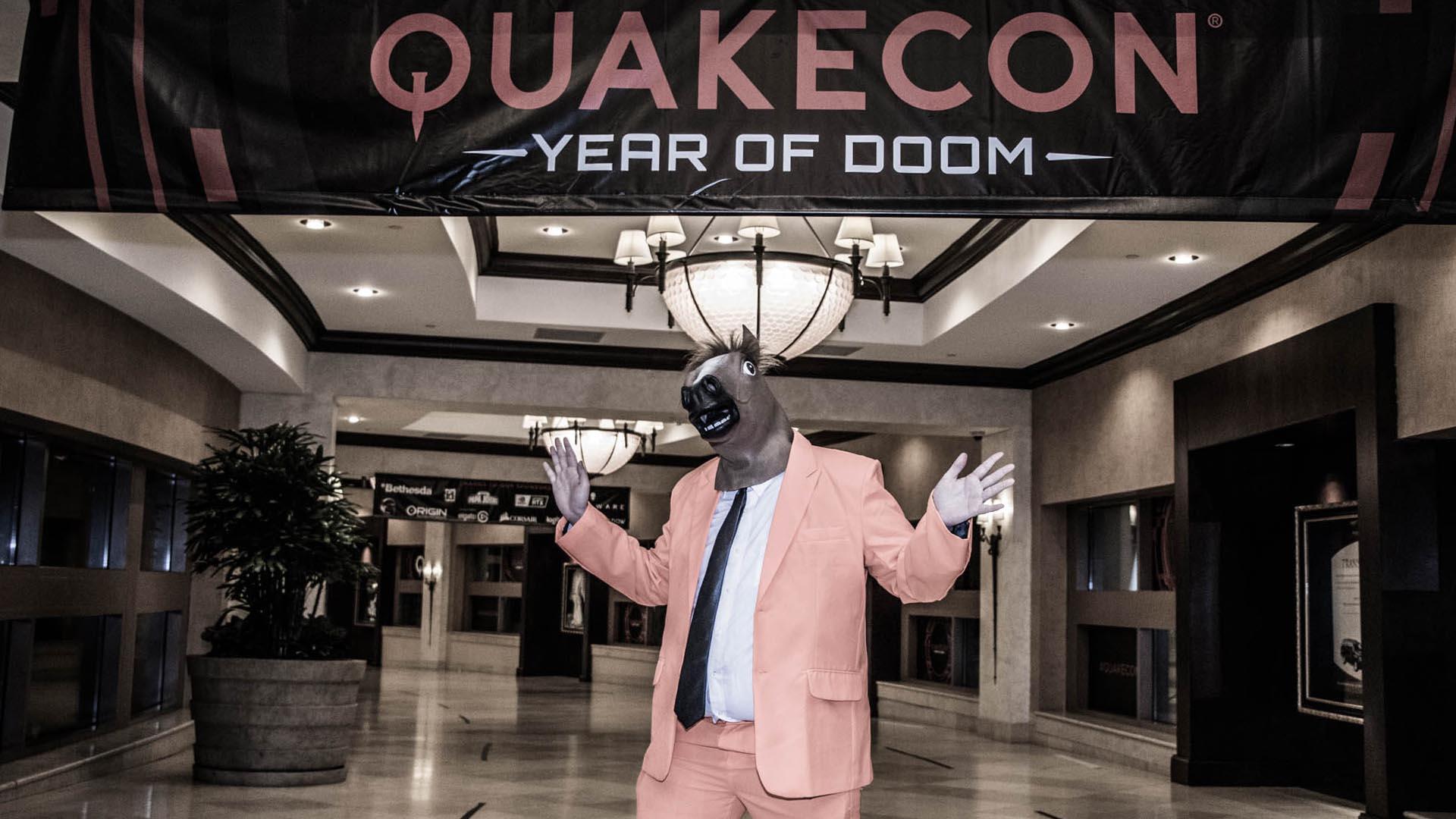 quakecon2019 photos - web