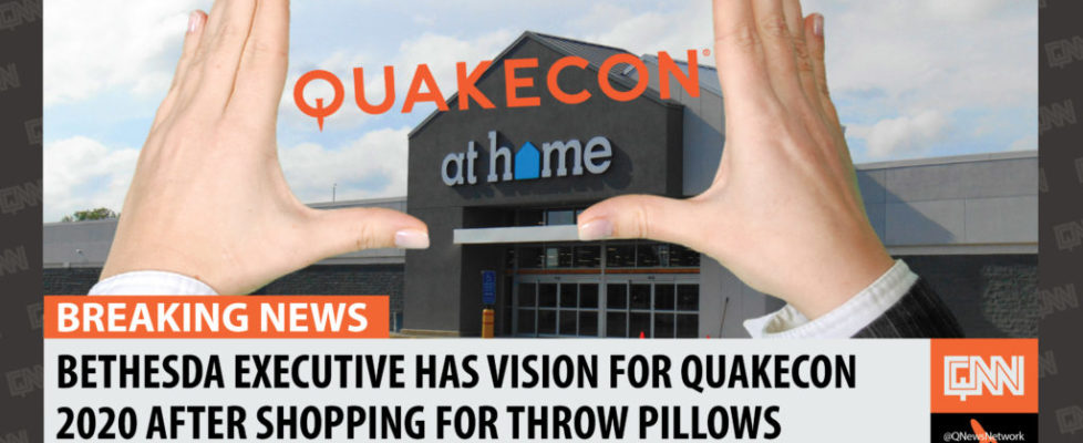 QUAKECON AT HOME VISION-01
