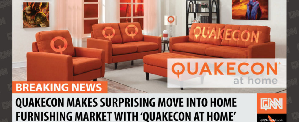quakecon at home-01