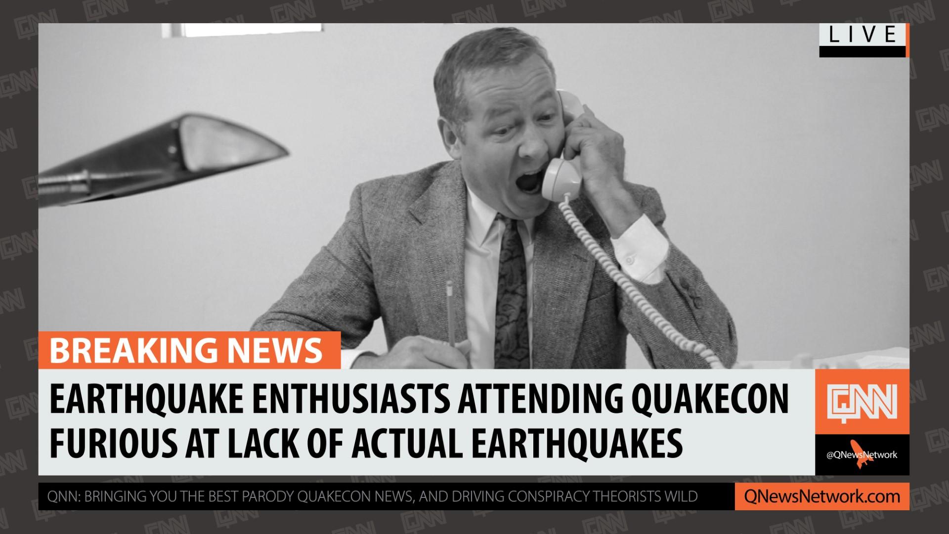 Earthquake Enthusiasts-01