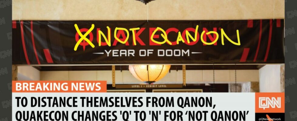 q - n for not qanon-01